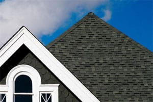 Roof Inspection Checklist For Homeowners