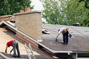 Top 10 Questions for Your Roofing Contractor
