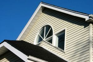 Top 5 Alternatives to Vinyl Siding