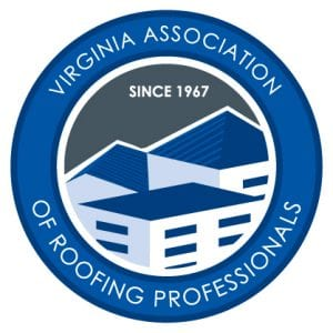 The Virginia Association Of Roofing Professionals