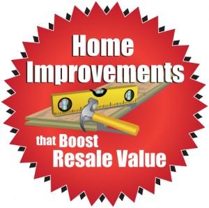 resale-value