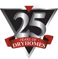 2012dryhome25-logo