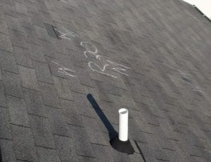 How to Spot Roof Damage Before Leaks Appear