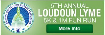 index-banner-loudounlyme5