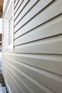 Why Vinyl is Still the Most Popular Choice for Siding