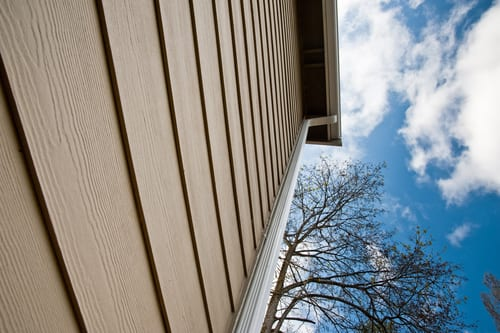 Which Siding Is Best For Your Climate