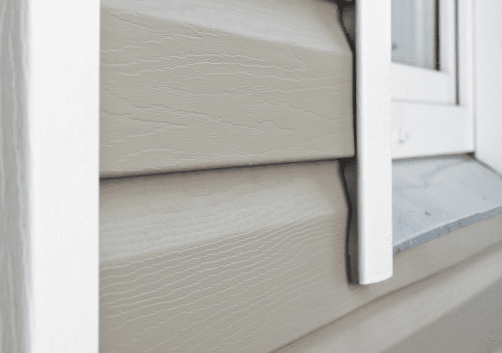 What Should I Do About Vinyl Siding That Is Bulging