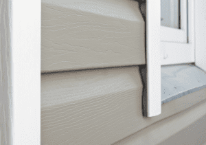 The Battle of the Bulge: Common Vinyl Siding Problems
