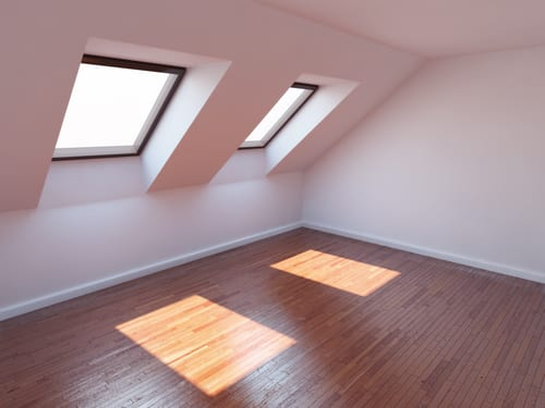 Skylight Or Sun Tunnel What S The