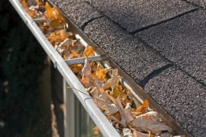 How to Buy Gutters
