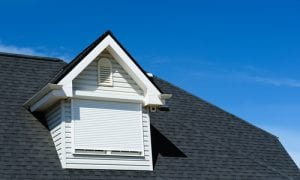 Roofing Contractor Loudoun Dryhome Roofing Amp Siding