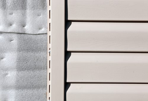 Hardie Board Versus Vinyl Siding: fiber cement siding vs vinyl siding cost comparison