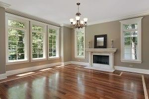 Best Windows For New House