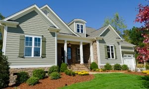 What to Know About Exterior Home Warranties