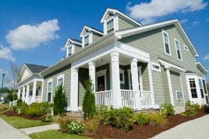 How Do I Increase the Resale Value of My Home?