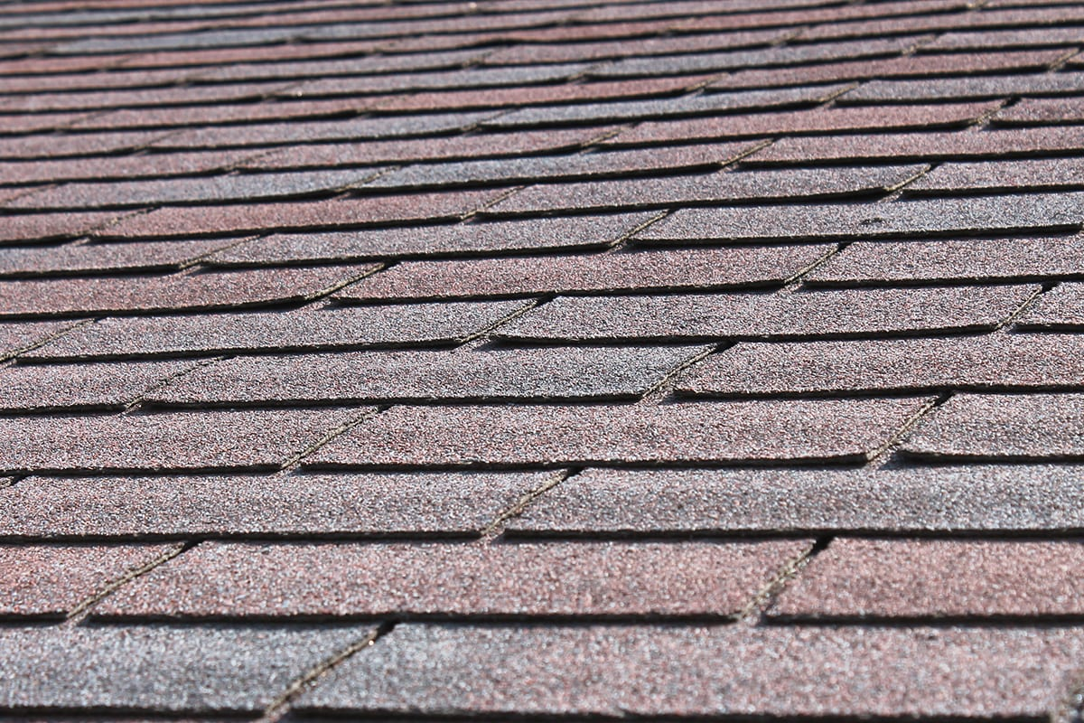 roof-shingle-discoloration