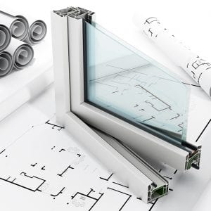 Energy Efficient Windows in Loudoun