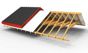 roof addition options