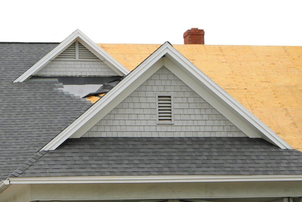 new-roof loudoun
